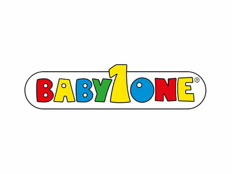 baby-one*