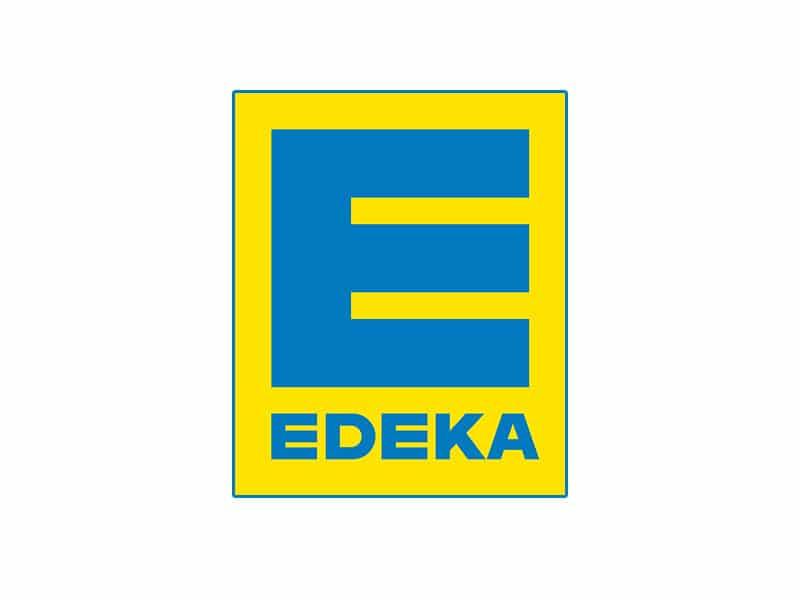 Edeka*