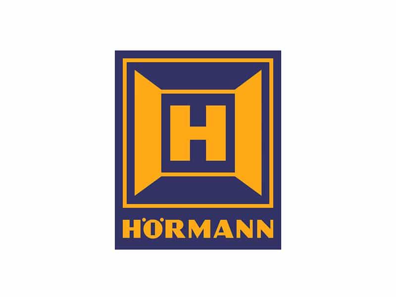 hoermann