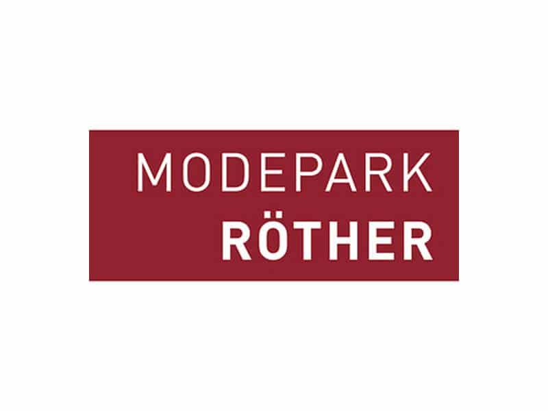 Modepark Röether