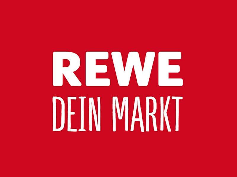 Rewe*