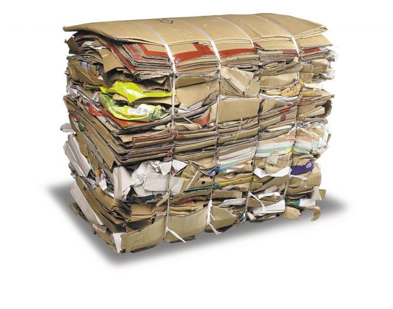 Cardboard X30_02