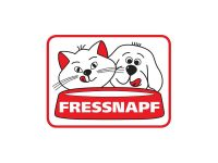 Fressnapf*